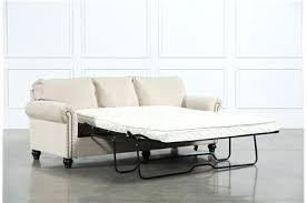 milari linen chair milari linen sofa for large size of living furniture sofa