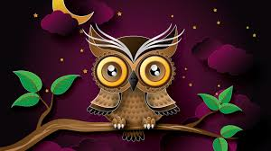 owls screensavers desktop wallpaper 43 hd owls wallpapers