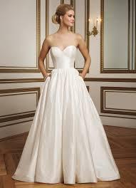 brautkleid duchesse brautkleid duchesse seide modische kleider in der welt beliebt