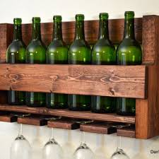 Wall Bar Cabinet Best Liquor Cabinet Products On Wanelo
