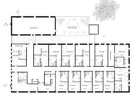 Best Floor Plan Creator by 55 Small Hotel Room Floor Plan Apartments Small Apartments W