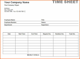 timesheet excel template expin franklinfire co