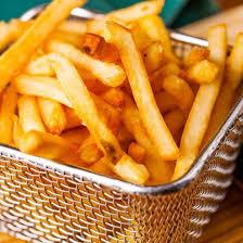 jeux de cuisine frite jeux de cuisine frite 28 images frites de panais miel et cari