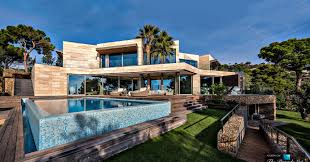 Luxury Home Spain Luxury Homes The List