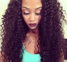 best crochet hair best hair for crochet braids the ultimate crochet guide