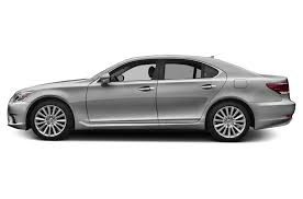 lexus spare parts online new 2016 lexus ls 460 price photos reviews safety ratings