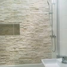 bathroom feature tiles ideas bathroom tiles contemporary on regarding floor