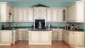 ideas for redoing kitchen cabinets ideas for redoing kitchen cabinets best chalk paint kitchen cabinets