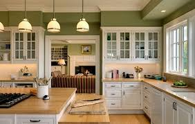 Updating Kitchen by Updating Your Kitchen Cabinets Replace Or Reface