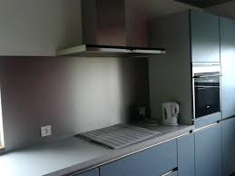 ikea prix cuisine credence adhesive ikea affordable credence aluminium cuisine prix