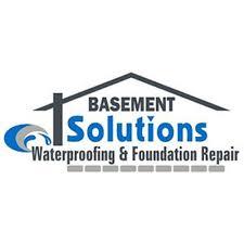 basement solutions west burlington ia 52655 yp com