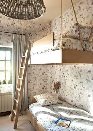 Bunk Bed Ladder Plans Beds Rope Hanging Bunk Beds Bed Plans Ladder Rooms Kids Rope