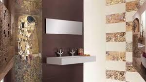 Bathroom Tiling Design Ideas Tiles Design Contemporary Bathroom Tile Design Ideas