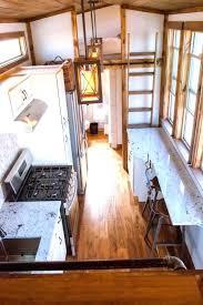 tiny home interior design tiny home interior design tiny tiny house on wheels interior design
