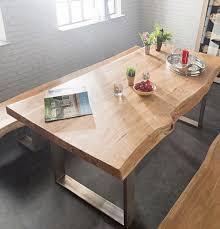 tavoli da design tavoli da pranzo unici sotto i mille arredare con stile