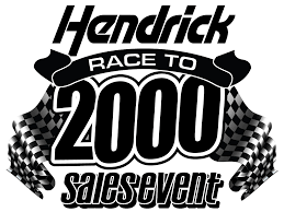 hendrick lexus kansas city hendrick brand support