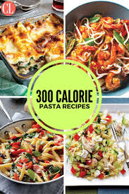 light and easy dinner ideas 67 best pasta recipes images on pinterest cooking light cooking