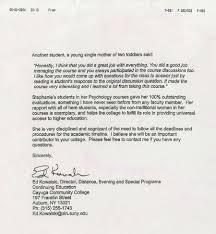 reference letter phd advisor mediafoxstudio com