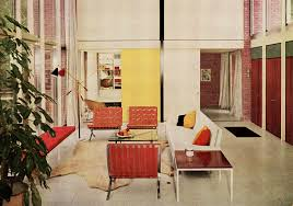 a century of florence knoll design knoll inspiration