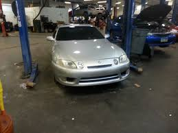 lexus sc300 for sale in washington sc300 sc400 new member thread introduce yourself here page 276