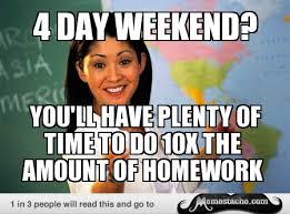 unhelpful high school teacher meme creator simple meme creator