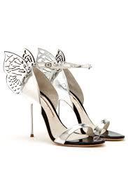 136 best shoeniverse images on pinterest shoes heels shoes