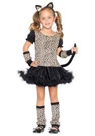 Cute Halloween Costumes Toddler Girls 25 Cat Costumes Girls Ideas
