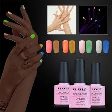 online get cheap neon nail color aliexpress com alibaba group