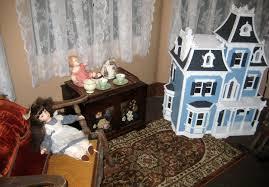 halloween horror nights house review crimson peak universal studios u0027 halloween maze pictures collider