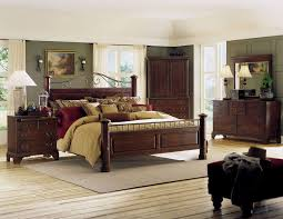 real wood bedroom furniture sets bedroom sierra vista bedroom