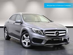 used mercedes co uk mercedes and approved used mercedes mercedes