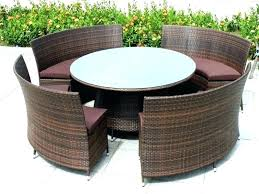 Patio Umbrella Clearance Sale Luxury Patio Table Set Clearance And Outdoor Patio Furniture