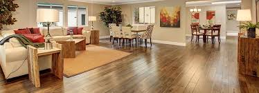 laminate floors flooring options toms river nj