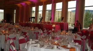 wedding venues milwaukee wedding spaces