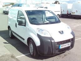 lexus body shop isleworth used vans for sale in west london motors co uk