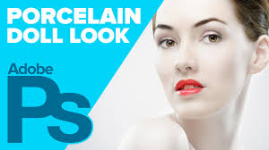 tutorial photoshop cs3 videos 56 best adobe photoshop video tutorials collection it is time to