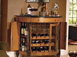 Hide A Bar Cabinet Bar Small Home Bars Amazing Home Bar Cabinet With Refrigerator