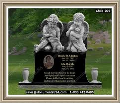 affordable headstones affordable headstone