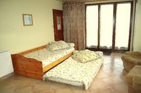 location chambre à l heure chambres d hôtes proche du parc disneyland en pleine