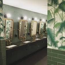 commercial bathroom ideas restaurant bathroom design anatomy of the ideal restaurant