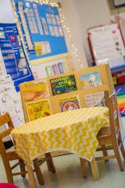 die besten 25 kindergartenklassenzimmer layout ideen auf