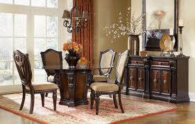 dining sideboard decor amazing decorating dining room buffet