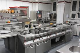 our kitchens palux ag