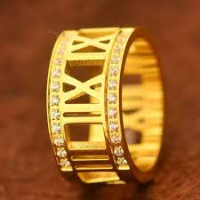 promise rings for men promise ring for men gold rings