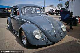 volkswagen beetle classic 2016 a bug that u0027s high on boost speedhunters
