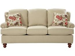 hampton house furniture craftmaster living room sofa 740250 hampton house furniture