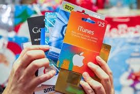 appbounty net invite code appbounty trick cheat get free gift cards fast free easy 2016