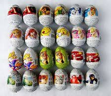 where to buy chocolate eggs with toys inside chocolate eggs with inside masha i medved 3 pcs ebay