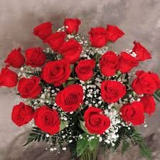 Flower Delivery Free Shipping Flower Delivery With Free Shipping Sheilahight Decorations