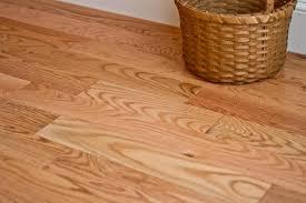 moosewood millworks moosewood hardwood flooring